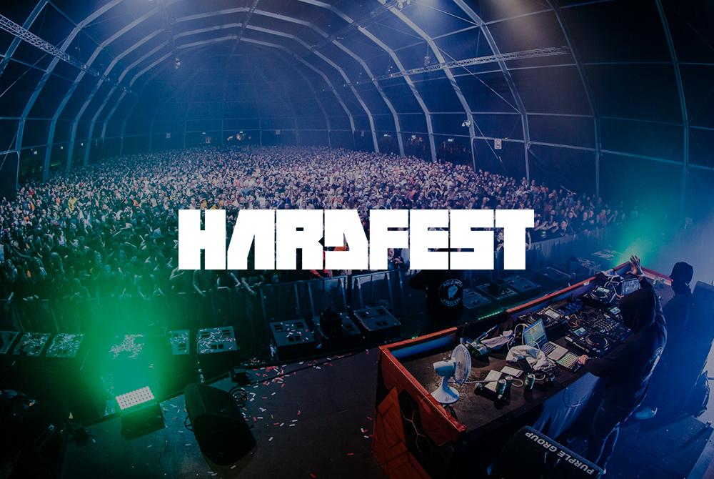 HARDFEST